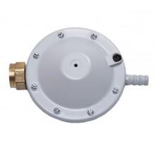 Регулятор давления (редуктор) РДСГ 1-1.2 г. Гомель