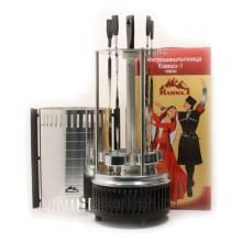 Шашлычница электрическая Кавказ-1
