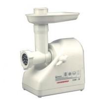 Мясорубка электрическая Белвар КЭМ-36/220-4-34 (Белвар 34)