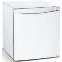 Холодильник WILLMARK XR-50JJ 50л.