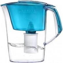 Фильтр для воды Барьер Стайл (жемчужно-бирюзовый)