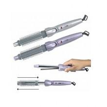 Фен-щетка Clatronic HCS-2965 для завивка волос