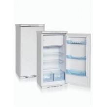 Холодильник однокамерный Бирюса 238