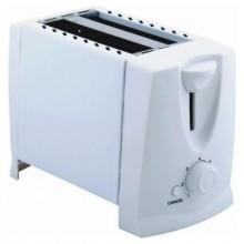 Тостер Ирит IR-5100
