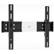 Кронштейн для LCD Holder LCD-F4611-B чёрный, диагональ экрана 26?–65?