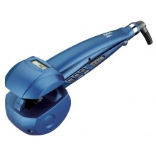 Стайлер BBK BST-5001 Stilista