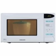 СВЧ печь Samsung MW83UR-X