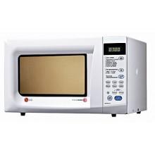 СВЧ печь LG MB-4042G