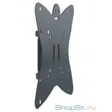 Кронштейн для LCD Holder LCDS-5049 металлик, диагональ экрана 19? – 32?