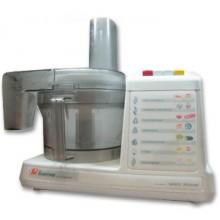 Кухонный комбайн Энергия 1580 КП-05 (105)