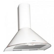 Вытяжка кухонная ELIKOR Эпсилон 50П-430-П3Л УХЛ 4.2