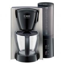 Кофеварка Bosch TKA-6621