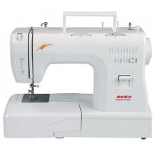 Швейная машина AVEX HQ 680, 85Вт., 78-800строчек/мин., 23 операции