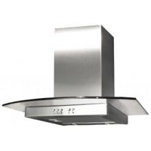 Вытяжка кухонная ELIKOR Кристалл 50Н-430-К3Г УХЛ 4.2