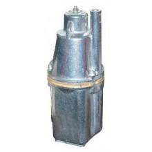 Насос вибрационный погружной Малыш-М БВ0,12-40 провод 40 м, Ливны, верхний забор
