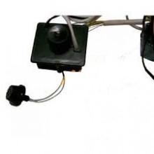 Терморегулятор для инкубатора Золушка, 220/12В