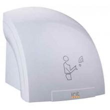 Сушилка для рук электрическая Ирит IRHD-001