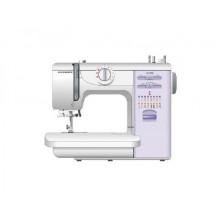 Швейная машина JANOME-419 S