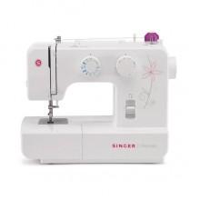 Швейная машина SINGER-1412 Promise