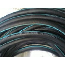 Шланг газовый (рукав) газ/св III-9х2 ГОСТ 9356-75 (п.м.) г.Саранск (бухта 50м) цена за 50 м