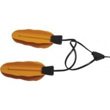 Сушилка для обуви Ирит IR-3700