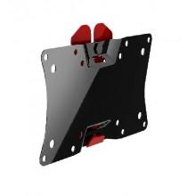 Кронштейн для LCD Holder LCDS-5060 черн.глянец, диагональ экрана 19? – 32?