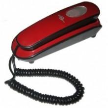 Телефон-аппарат ТелФон КXТ-922