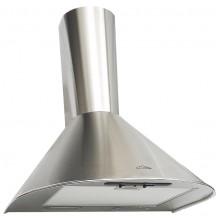 Вытяжка кухонная ELIKOR Эпсилон 60Н-430-П3Л УХЛ 4.2 нерж/серебро
