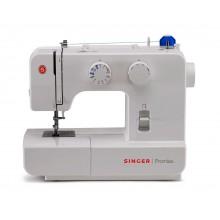 Швейная машина SINGER-1409