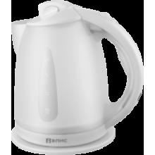 Чайник электрический Элис ЭЛ-9130