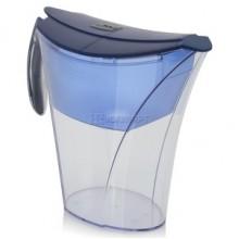Фильтр для воды Барьер-Смарт (синий)