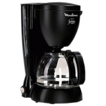Кофеварка Moulinex BCA-1.L4