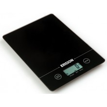 Весы кухонные ERISSON WK-9150