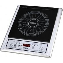 Плитка индукционная VITESSE VS-514