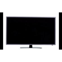 Телевизор LED SHIVAKI STV-40LED13W