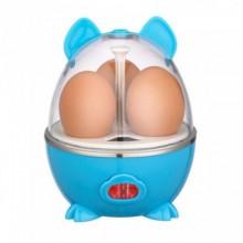 Яйцеварка RICCI ZDQ-301