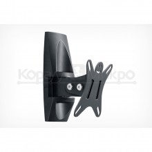 Кронштейн для LCD Holder LCDS-5003 металлик, диагональ экрана 10?–26?