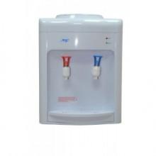 Кулер настольный Т2 (диспенсер для воды)