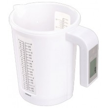 Весы кухонные электронные Magnit  RMX-6047