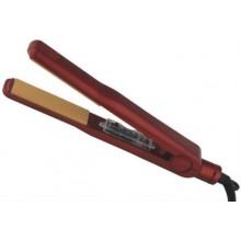 Щипцы для  волос Фея 889