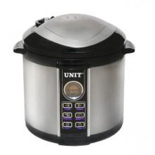 Скороварка электрическая UNIT USP-1010D