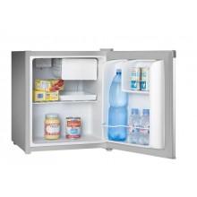 Холодильник однокамерный SHIVAKI SHRF-56CHS