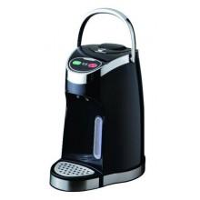 Чайник-термос Vigor HX-2234