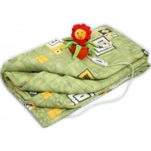 Грелка-одеяло электрическое ГЭМР-9-60