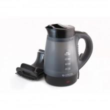 Отпариватель ручной Centek CT-2381 (сер/черн)