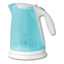 Электрический чайник ФЕЯ-302