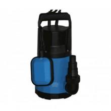 Насос дренажный для чистой воды Садовод БЦП-380Д