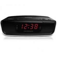 Радиобудильник Philips AJ-3123/12