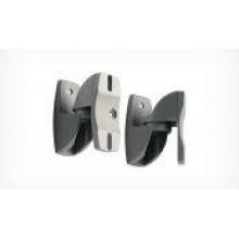 Кронштейн для акустики Holder LSS-6001 черный