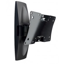 Кронштейн для LCD Holder LCDS-5062 черн. глянец, диагональ экрана: 19?–32